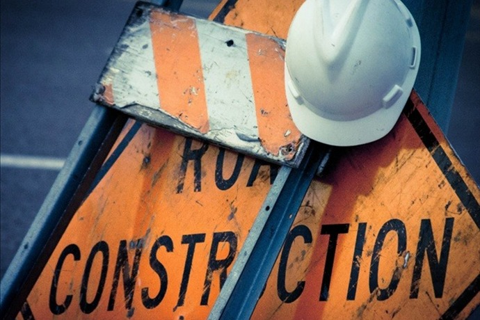 road construction_1469822033547.jpg