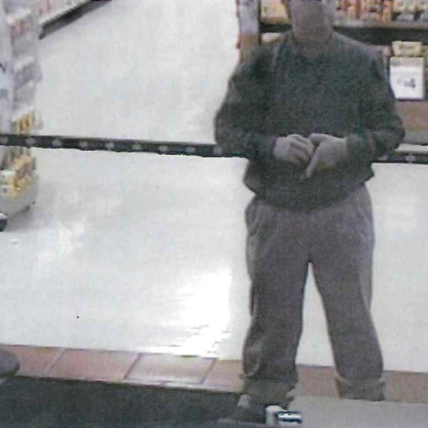 robbery suspect new photo 10_1467831906292.jpg