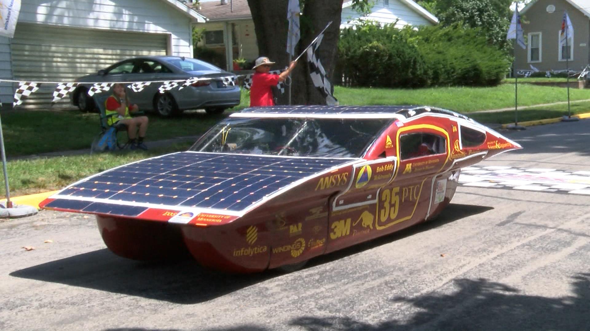 solar for web_1470018405063.jpg
