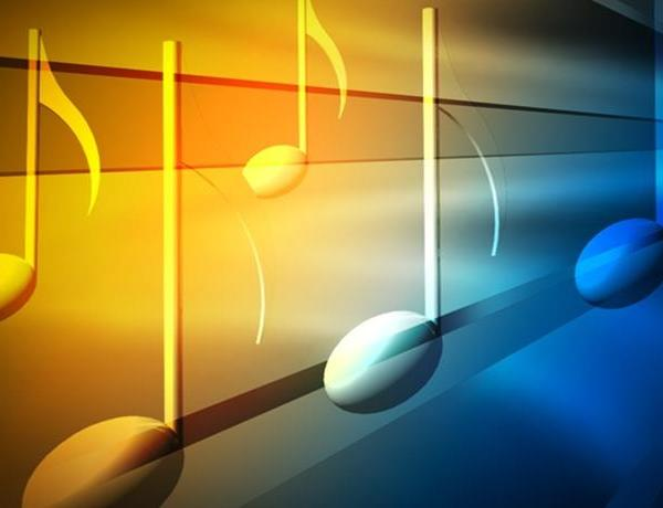 Musical Performance in Sullivan_3760321903927577026