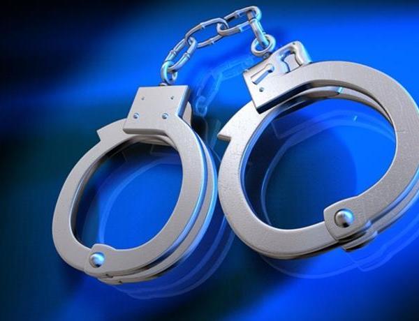 Arrest Made In Terre Haute Murder_5187627846182191268