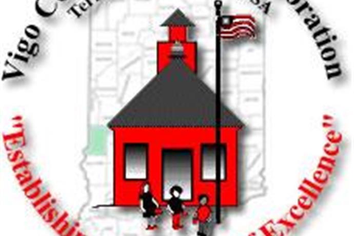 Vigo County Schools Charity Cookout_-5252181051789785817