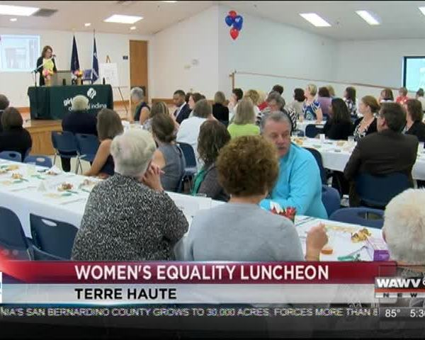 Women-s Voting Equality Luncheon_20160819010700