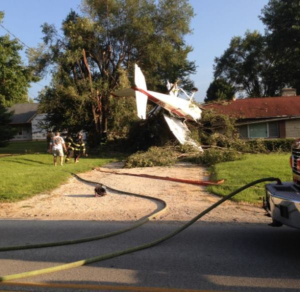 plane crash_1472223354407.jpg