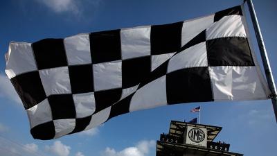 racing-flag--Indianapolis-Motor-Speedway--Indy-500-jpg_20160428150203-159532