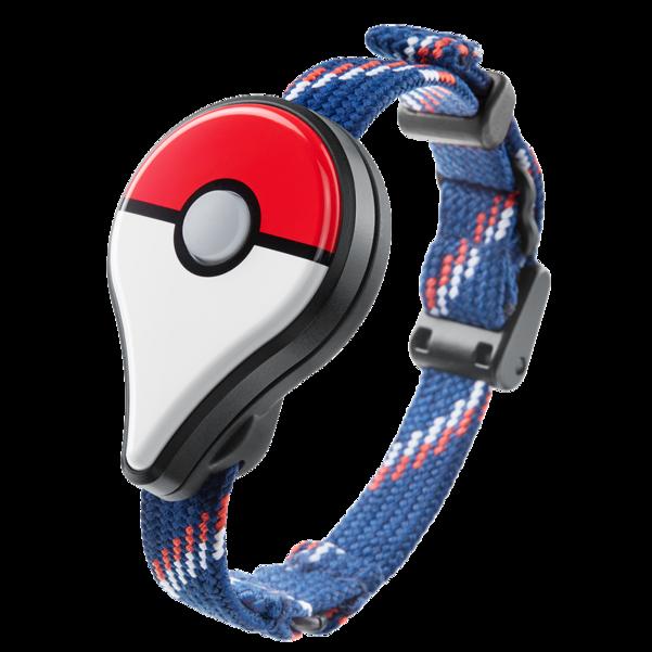 228082_Pokemon_Go_Plus_1473645636682.png