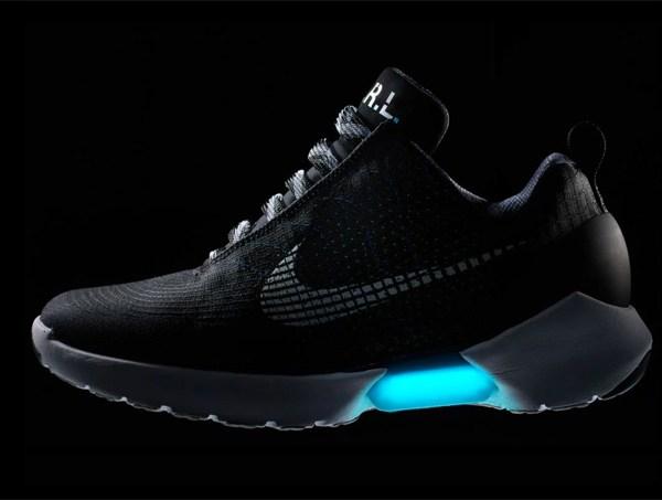 Nike-HyperAdapt-1.0-side_1474858609535.jpg