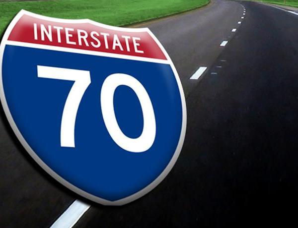 Major Accident on I-70 in Vigo County_-5624637064610494408