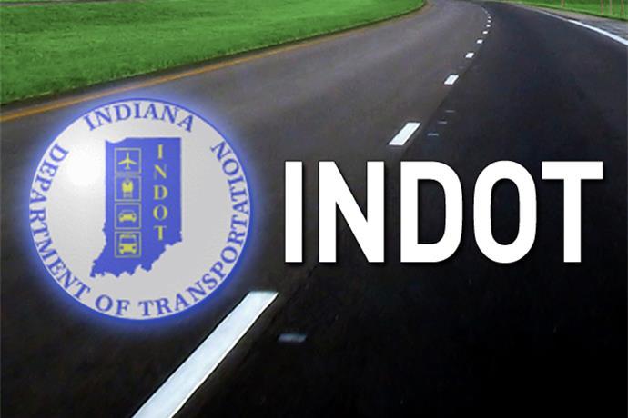 INDOT Officials React to Washington State Bridge Collapse_293062707943457163