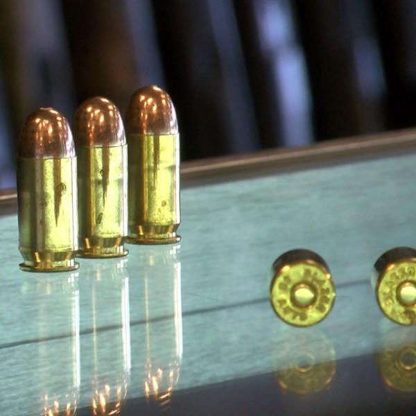 ammunition crane_1475110614409.jpg