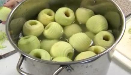 apple dumplings_1475271246849.jpg