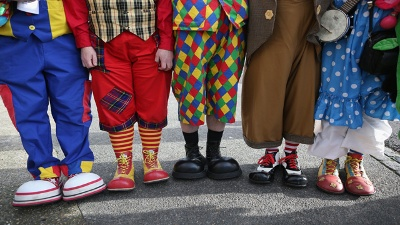clowns-jpg_20160914131548-159532