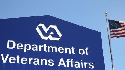 department of veterans affairs_1474066587548.jpg