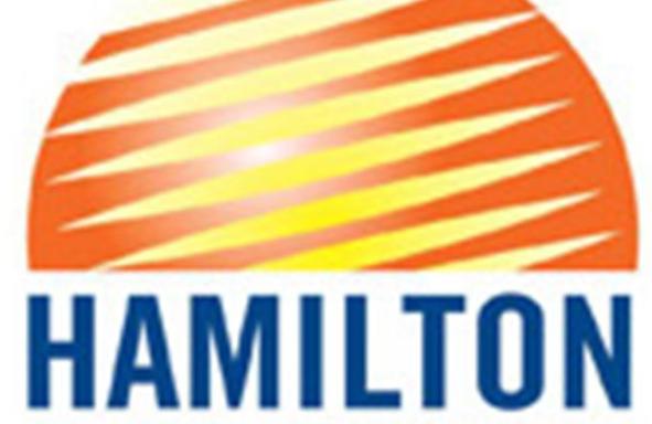 hamilton center_1475283114230.PNG