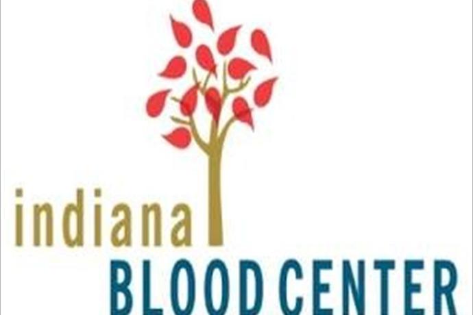 indiana blood center_1468525140058.jpg
