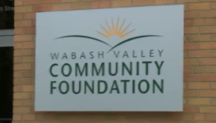 wabash valley community foundation_1473369008869.jpg