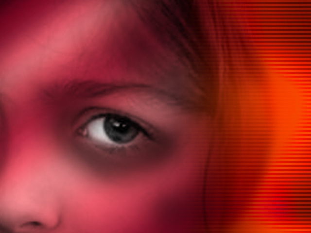 Abused - Girl - Red_1476406708502.jpg