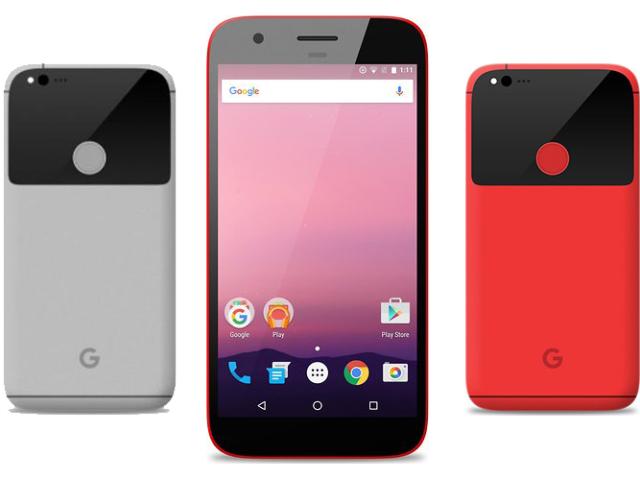 Google-Pixel_1476284270284.jpg