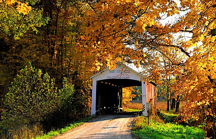 Parke-County-Indiana_1475960319087.jpg