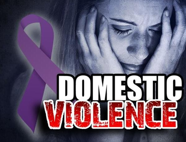 CODA and Community Remember Victims of Domestic Violence_2130894043625964852