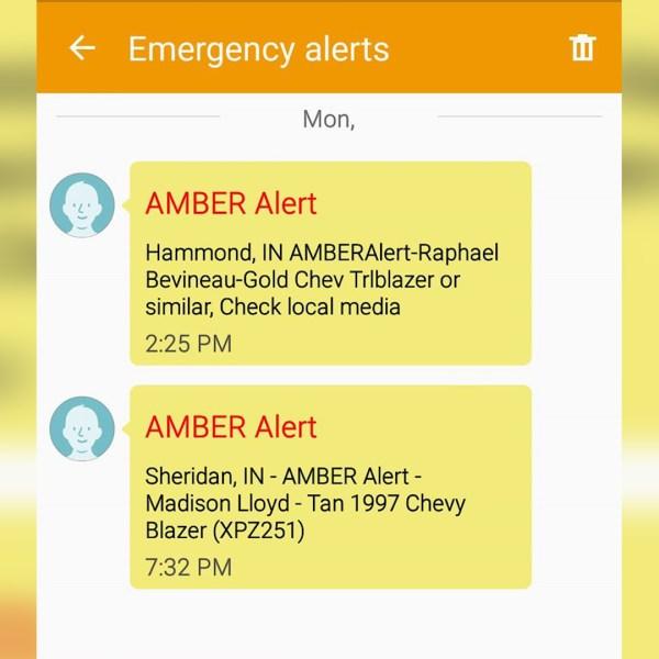 amber alert 1_1475619918038.jpg
