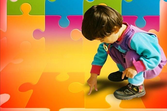 autism speaks_1476211147963.jpg