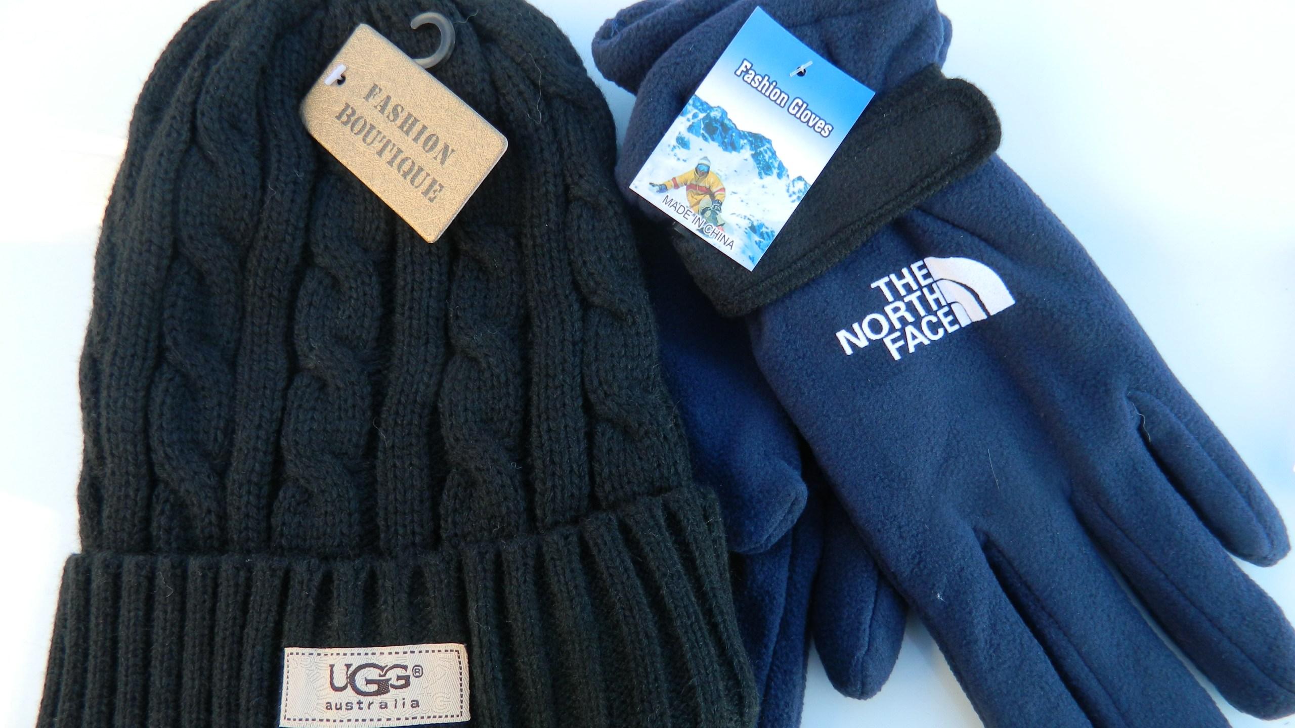 counterfeit winterwear_1475604338437.jpg