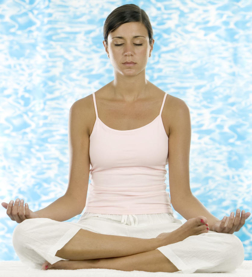 meditation-for-teens_1477859479708.jpg