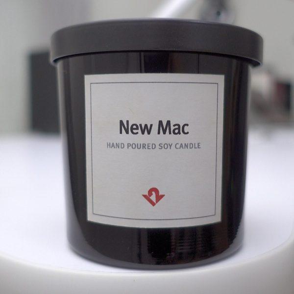 new-mac-candle-twelve-south-2_1476671388714.jpg