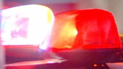 police lights 2_1473977249232.jpg