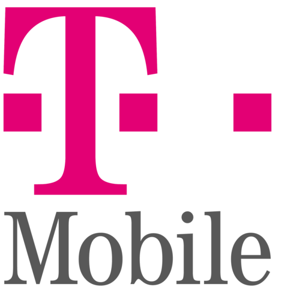 t-mobile_1477526665588.png