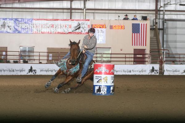 Ashley Harlan Riding Pic_1479267096387.JPG