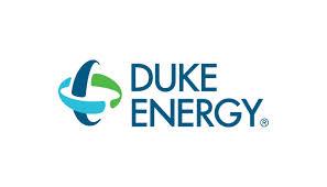 Duke Energy Logo_1466735624857.jpg