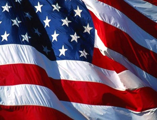 American Flag Turns 235 Years Old _-3693870014687067361