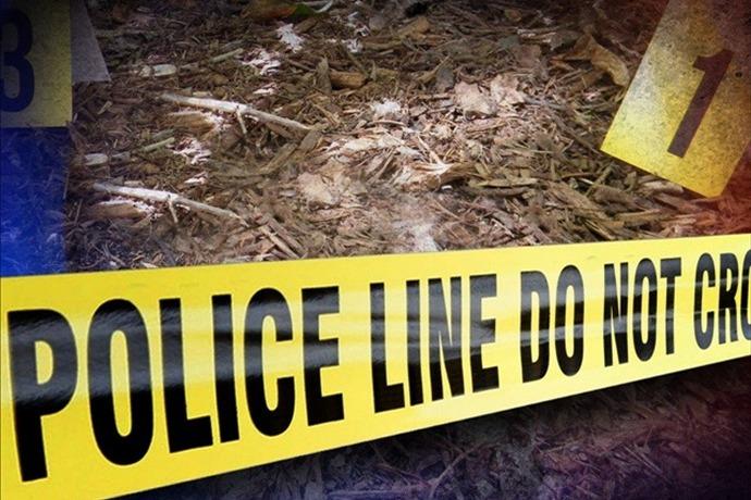 Crime Scene, Police Line,_-7207023013599886862