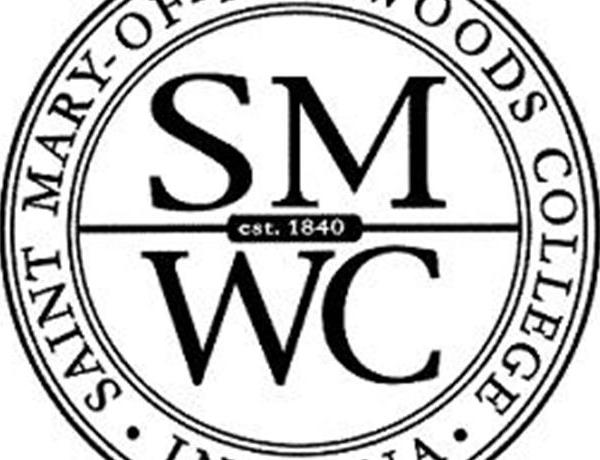Two New Majors Coming to SMWC_-4983982555346941815