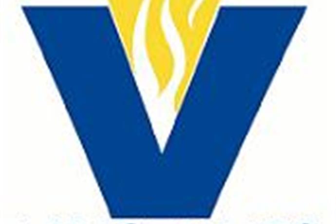 Vincennes University Launches New Agribusiness Concentration_5508580603506344194