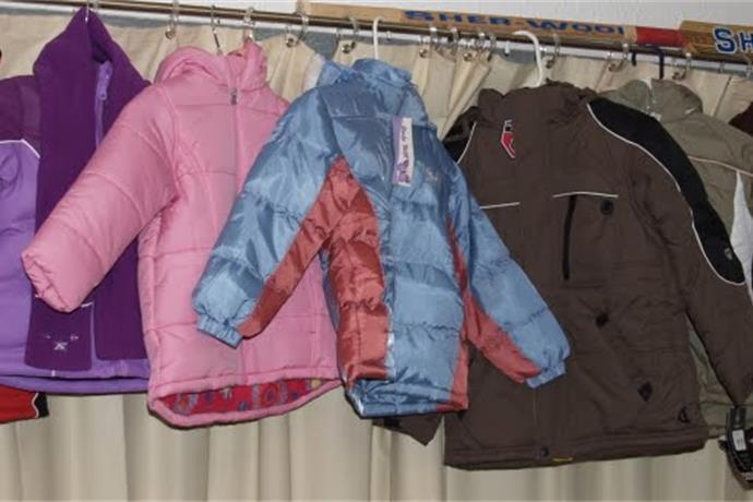 coats for kids_1478828928762.jpg