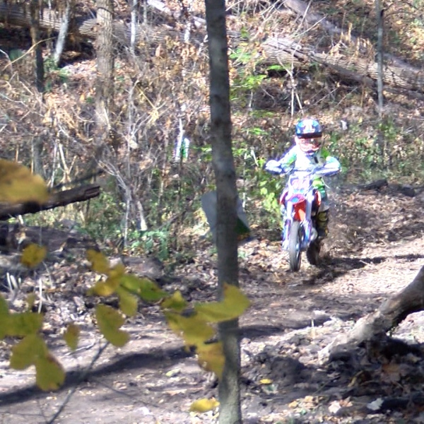 dirt bike_1478475082621.jpg