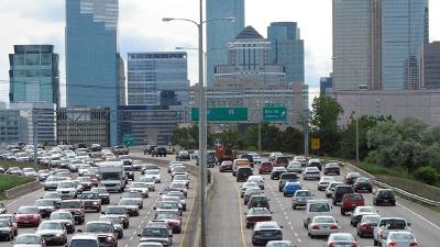 holiday weekend traffic_1479239008441.jpg