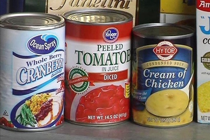 jam the bus canned food_1478826563434.jpg