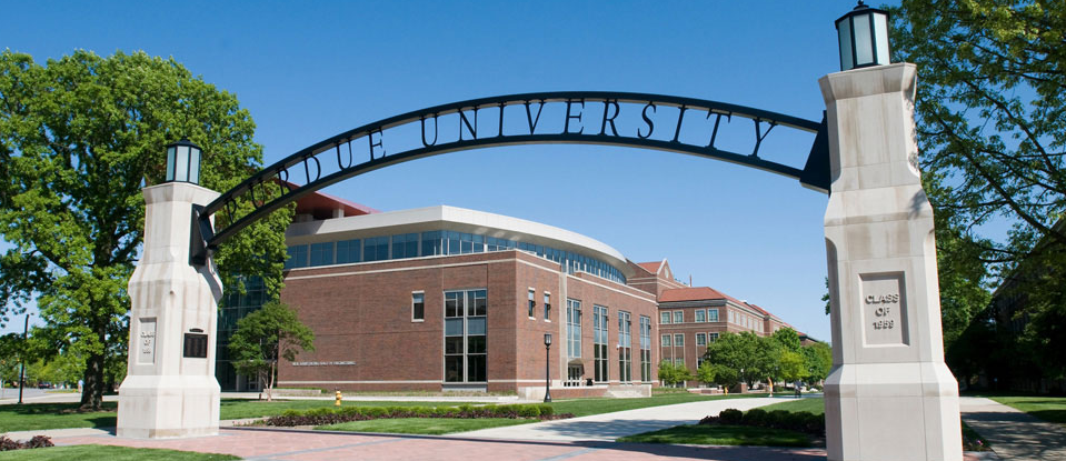 purdue university_1479320790114.PNG