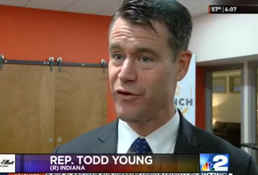 todd young 2_1478318723918.PNG
