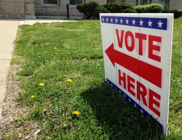 vote sign_1478562328110.jpg