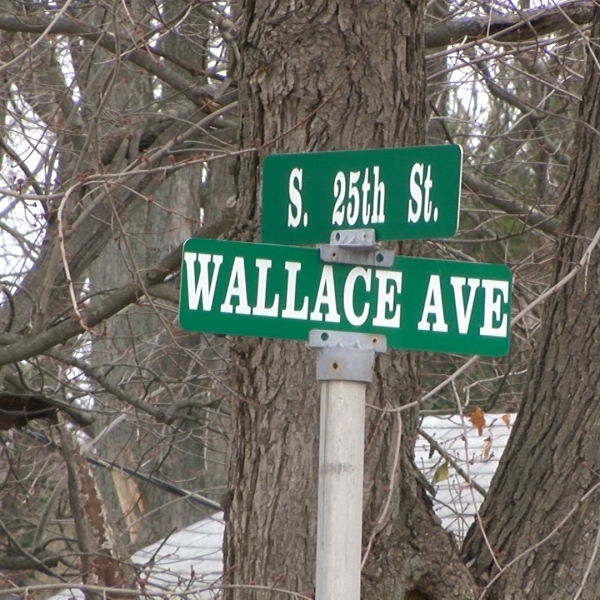 25TH AND WALLACE_1480714691981.jpg