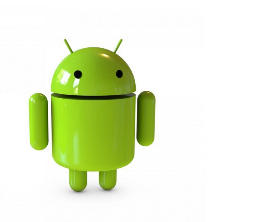 Android-_1481596775908.png