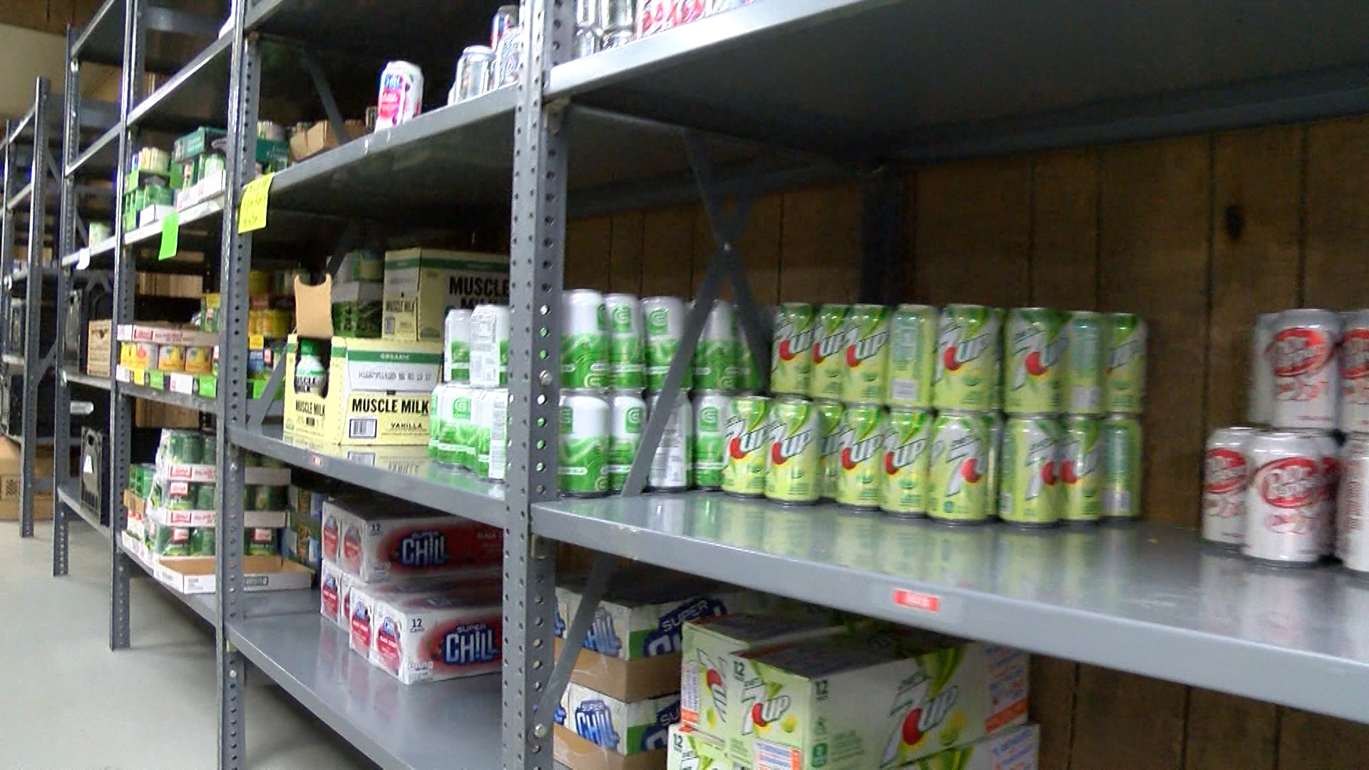 HELPING FOOD PKG.00_00_00_00.Still001_1482529048091.jpg