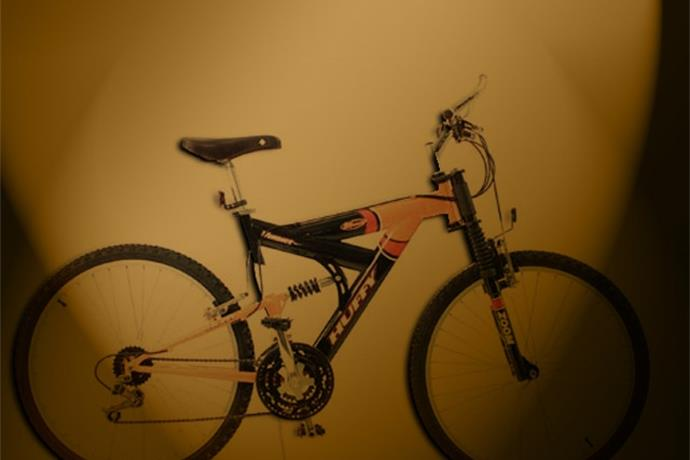 8th Annual CAMA Teen Bike Rally Preview_7174552201205596195