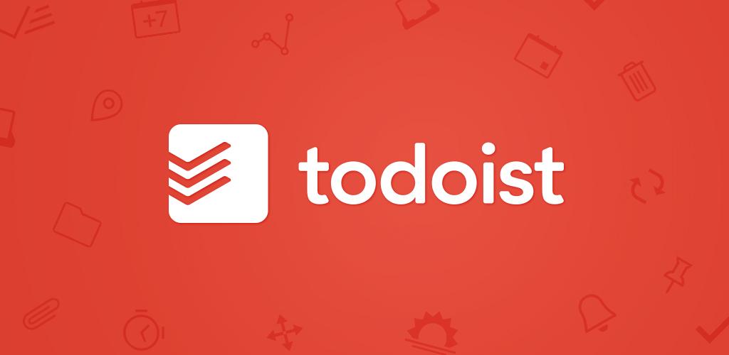 Todoist_1481590315821.jpg