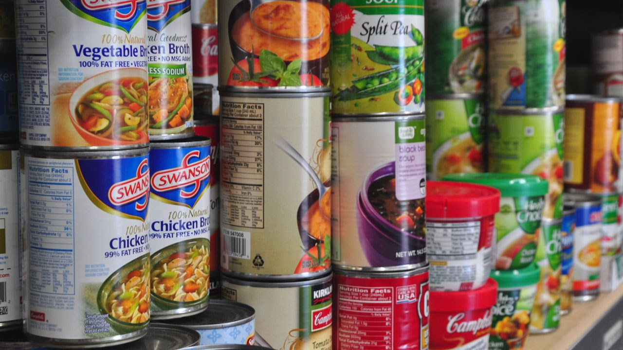 canned goods_1482452842390.jpg